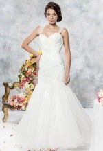 Eternity Bride Art Couture Bridal Shops In Chester Cheshire Warrington North Wales Dresses