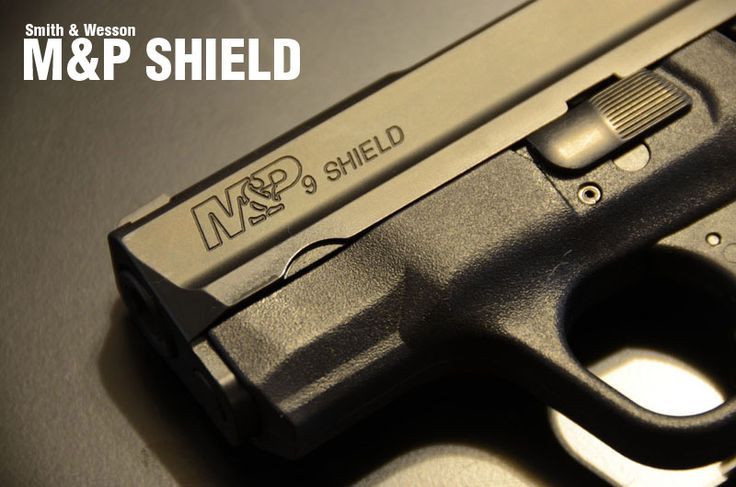 S M Shield 9mm Review    http://www.texasguntalk.com/forums/handguns/34360-s-w-m-p-shield-9mm-review.html