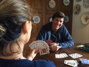 (337.926) 10 buoni motivi per fidanzarsi con Gianni Morandi