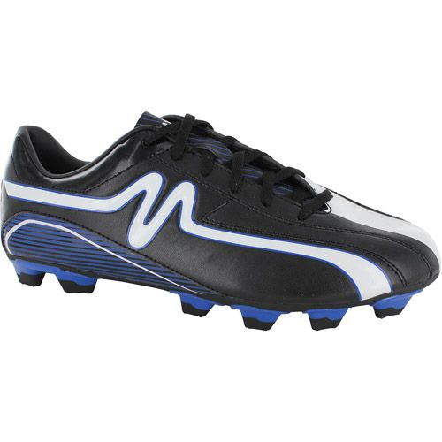 7c61c36f6b6f Mitre Men's Velocity Cleat: Shoes : Walmart.com   Kickin' It With Cartonomy    Cleats, Sneakers nike, Shoes