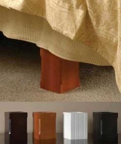 17 Best Ideas About Bed Frame Feet On Pinterest