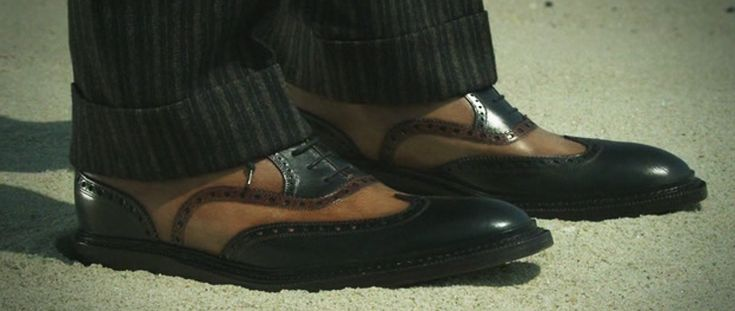 the-nucky-thompson-shoes-of-boardwalk-empire-opening-sequence