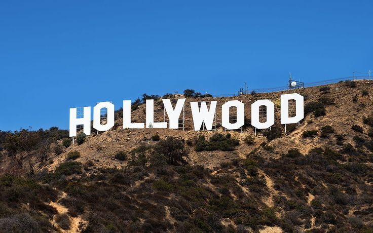 cool Find out how to sell screenplays when you don't live in L.A from someone who's d...