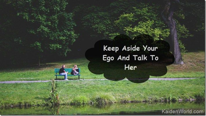 keep-aside-your-ego-and-talk-to-her-to-make-her-feel-happy_thumb.jpg