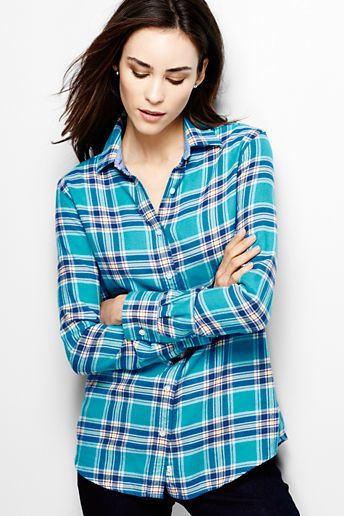 17 best ideas about women 39 s flannel shirts on pinterest