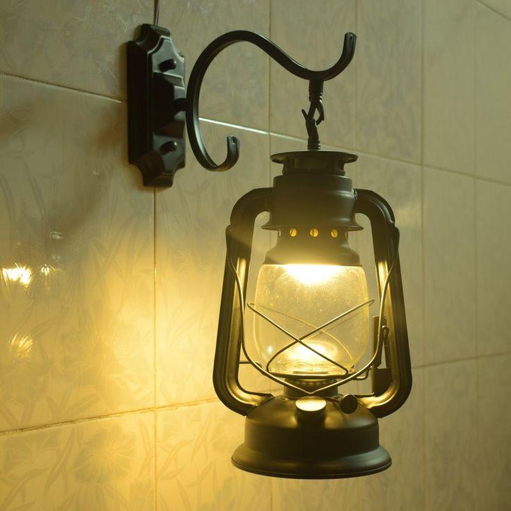 おしゃれ ブラケット ウォール 照明 ライト ランプ 壁付け 壁掛け 壁面 直付け 灯 照明器具 LED対応 シンプル 北欧 モダン 和モダン カフェ ミッドセンチュリー ヴィンテージ インダストリアル インテリア 西海岸 ブルックリン ナチュラル カントリー調 フェミニン クラシック ランプシェード アイアン ケージ 人気 かわいい おしゃれ レトロ アンティーク ビンテージ 塩系 海外 洋風 和風 インテリア 間接照明 補助照明 鉄 エジソンバルブ フィラメント 上向き 下向き 小型 室内用 店舗用 玄関 廊下 寝室 階段 トイレ リビング ダイニング キッチン 書斎 洋室 和室 おすすめ お祝い プレゼント ギフト 贈り物 新居 新築 改築 リフォーム 引っ越し 結婚祝い 新築祝い 開店祝い 引き出物 御礼■本体材質:アイアン製(鉄)■光源:口金E27■サイズ:直径14cm高38cm■屋外用の照明器具は、電気配線を直接器具に接続し、防水処理をするなどの電気工事の作業が必要となります。■器具本体を天井や壁面へ直接ビスを打ち込んでしっかりと固定する作業が必要です。■安全...