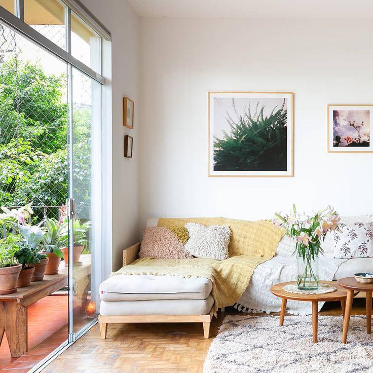 2038 besten wohnungseinrichtung bilder auf pinterest wohnzimmer ideen abfalleimer und agua. Black Bedroom Furniture Sets. Home Design Ideas