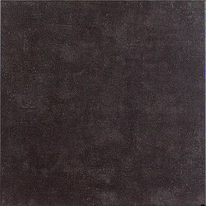 Carrelage pour sol en grès cérame émaillé SERENITY dim.40x40cm coloris noir - Gedimat.fr