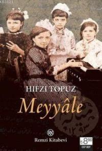 Meyyale (Cep Boy) Hıfzı Topuz 6.93 TL - kitapambari.com