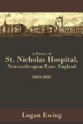 History of St Nicholas' Hospital
