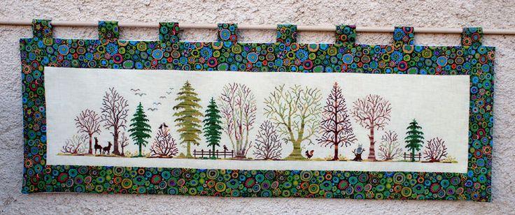 arbres1