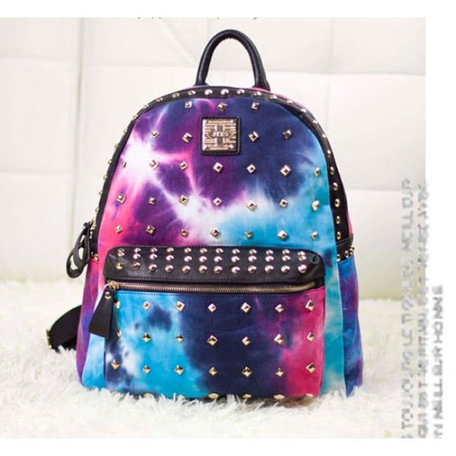 Trendy college handbags for girls
