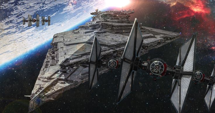 'Star Wars 7' Soundtrack Reveals Story Spoilers; New Planets Named -- A track listing has been revealed for John Williams' 'Star Wars: The Force Awakens' soundtrack, which teases a few intriguing spoilers. -- http://movieweb.com/star-wars-force-awakens-soundtrack-planets-spoilers/