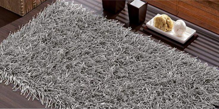 Puoi acquistare questi Prodotti direttamente sul nostro Sito Web: www.cieffepishop.com  TAPPETO GOMMATO THAI Morbidi, avvolgenti e di tendenza. I tappeti THAI sono una dolce coccola per i vostri piedi.  Rettangolare cm. 50x80 Rettangolare cm. 60x100 Tondo cm. 70x70 Parure 3 pezzi