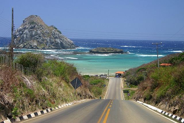 road: Photo