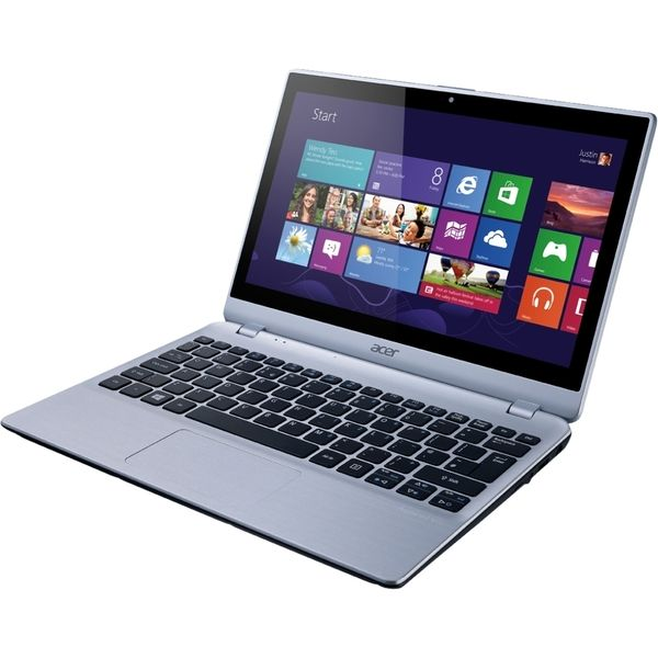 Best laptops 2014 UK | Best laptop reviews - PC Advisor