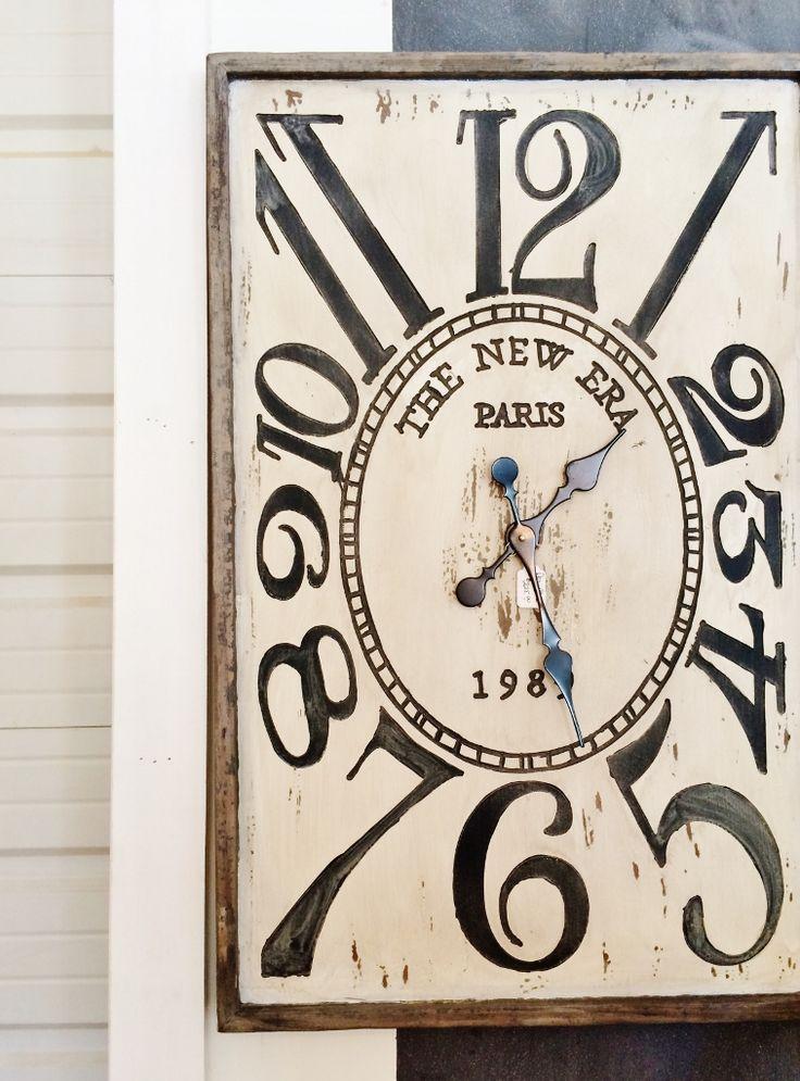 Hello Harp Design Company Unique Clocks Clocks And