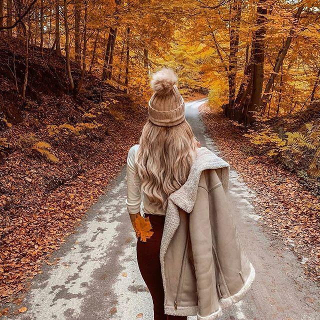 Herbststimmung 🍁🍁