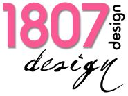 1807 Design Media and Marketing - professional Joomla and Wordpress website design and development, digital photography, graphic design and marketing