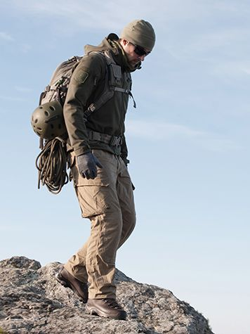 156 Best Tactical Clothing Images On Pinterest Tactical