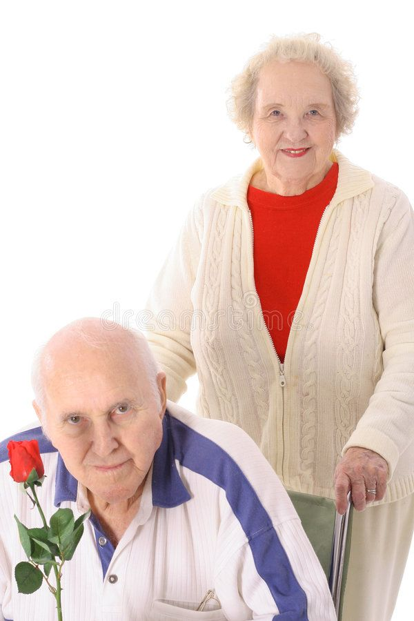Most Active Seniors Dating Online Websites In Ny