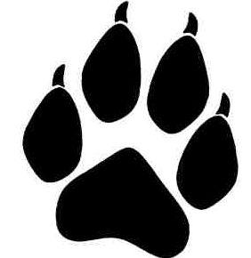 állati lábnyomok - Google keresés