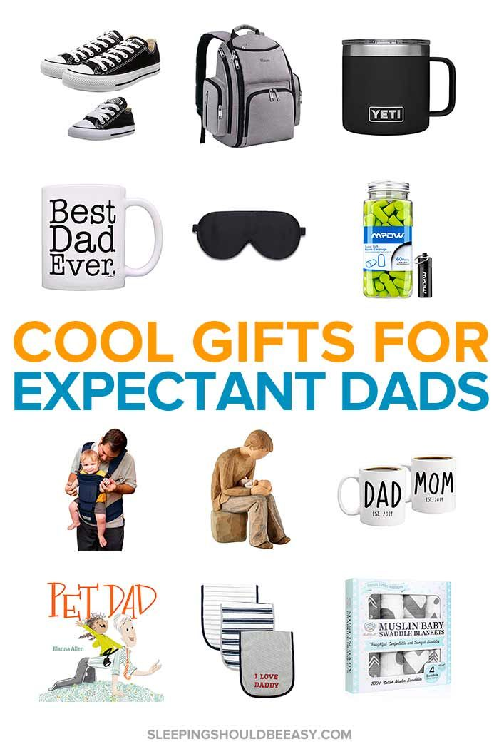 Top Gifts For Expectant Dads That Are Actually Cool Expecting Dad Gifts For Expecting Dads Best Baby Gifts