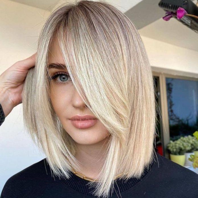 Tagli capelli Autunno Inverno 2020/2021: tutti gli ...
