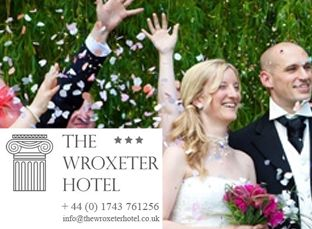 Here Is How To Win A Wedding. Entries must be available for the 'Hide the bride' final on Saturday 10th August 2013.