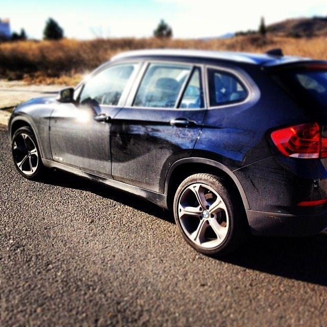 7 Best BMW X1 Mediterranean Blue Images On Pinterest