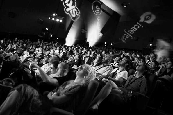 ICEEfest 2015