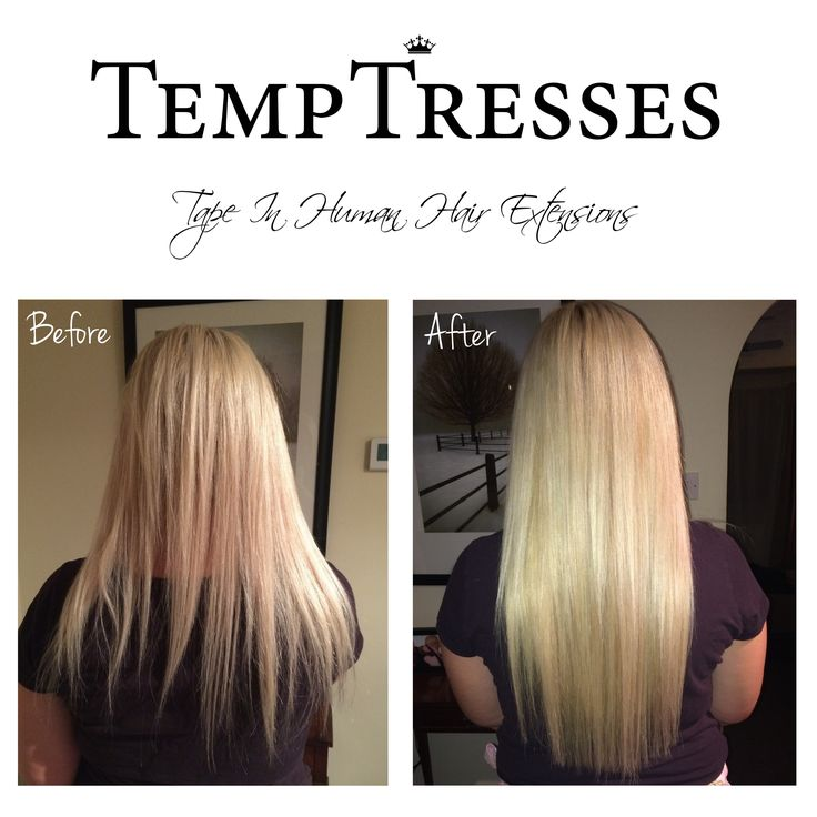 Fabulous work by Greg @ Stephen John Salon | Tape In Hair Extensions | TempTresses  SHOP HERE >> http://www.celebwigs.com/human-hair-extensions  #Hairextensions #Balayage #TapeInHairExtensions #humanhair #longhair #tapeinhair #tapeextensions #celebhair #hairstylist #hair #Hairspiration #buyhairextensions #hairextensionsuk