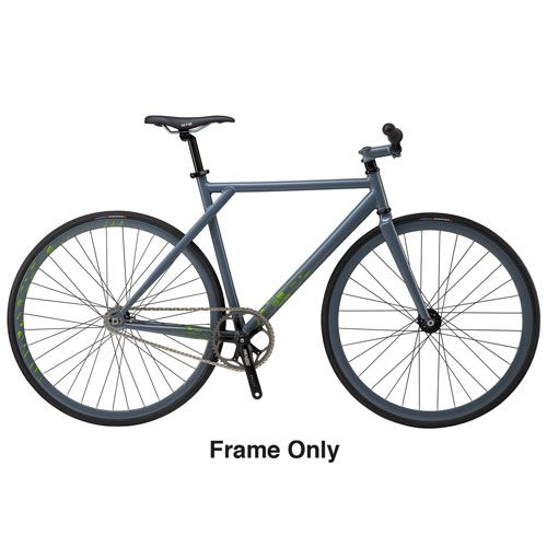 58 best Single speed bikes images on Pinterest   Bicycles, Fixed ...