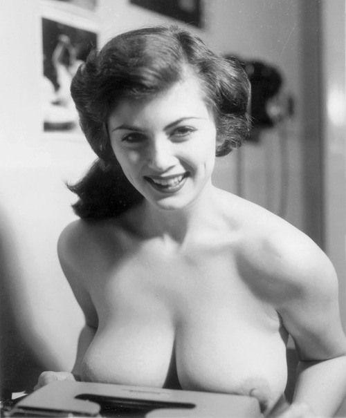 Mamie Mature Porn 68