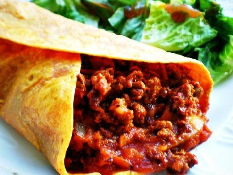 Viva Mexiko! Burritos με μοσχάρι Μυήστε τον εαυτό σας στη Μεξικάνικη κουζίνα με την πιο απλή συνταγή! - See more at: http://www.syntagessas.gr/?q=%CF%83%CF%85%CE%BD%CF%84%CE%B1%CE%B3%CE%B5%CF%82/viva-mexiko-burritos-%CE%BC%CE%B5-%CE%BC%CE%BF%CF%83%CF%87%CE%AC%CF%81%CE%B9#sthash.FmQRcz59.dpuf