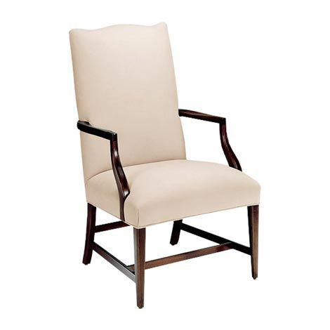 Dining chair!! Her reputation precedes her - her chair follows. The classic  eighteenth - 18 Best Host And Hostess Chairs Images On Pinterest