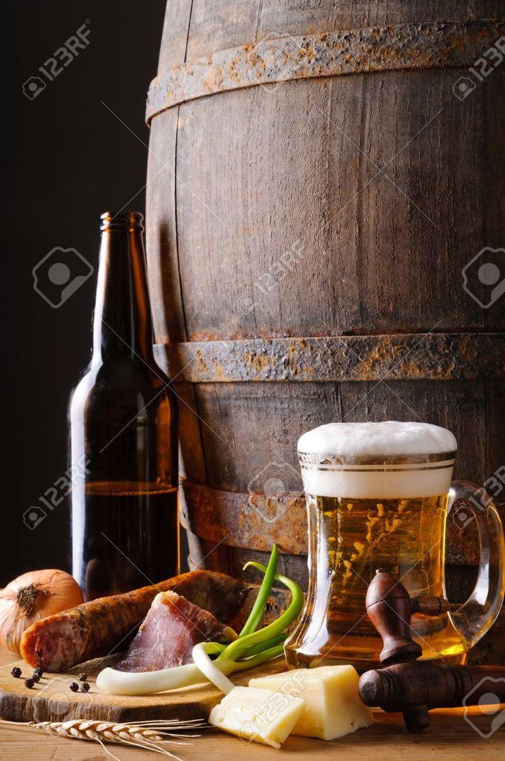 https://www.google.ca/search?q=whisky barrel