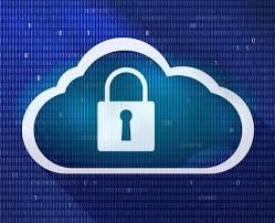 Just How Trustworthy Are Free File Hosting Services? @Cloudwards