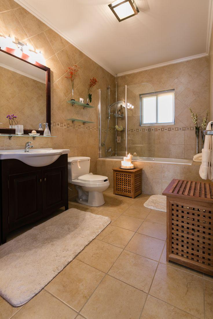 21 best images about bathroom ideas on pinterest for Bathroom ideas gold coast