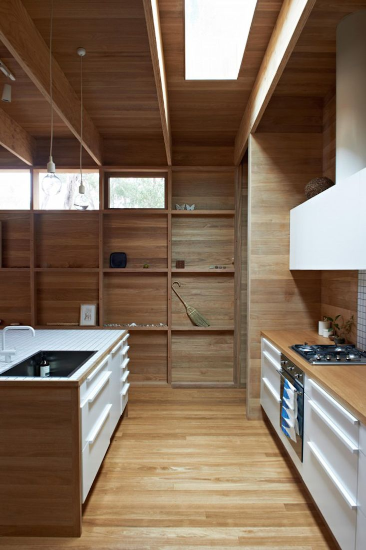 Beautiful Winner Software Küchenplanung Pictures - Home Design ...