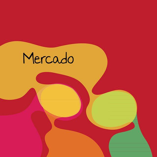 Modelo de negocio social  http://www.youtube.com/watch?v=7p4hlUwB9s4