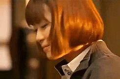 Nodame Cantabile (J-Drama/ SP/ Filmes) ~ Divaneandoo