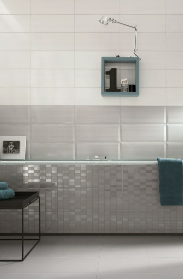 1000 Images About Bathroom Design Inspire On Pinterest