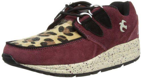 Brakeburn  Iggy,  Damen Sneaker - http://on-line-kaufen.de/brakeburn/brakeburn-iggy-damen-sneaker