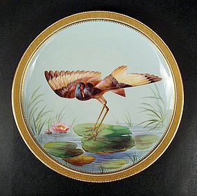205 Best Images About Royal Crown Derby On Pinterest