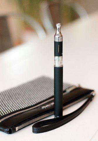 E-cigaretter från www.minecigg.se - ASPIRE ETS