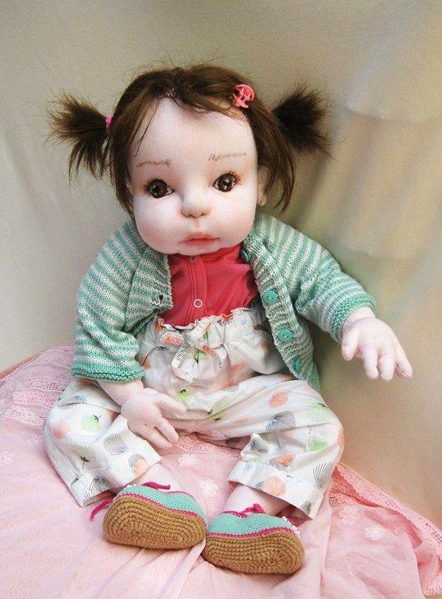 "waldorf doll 20""https://www.etsy.com/listing/289327085/olivia-20-waldorf-doll-cloth-doll-ooak?ref=listing-shop-header-1"