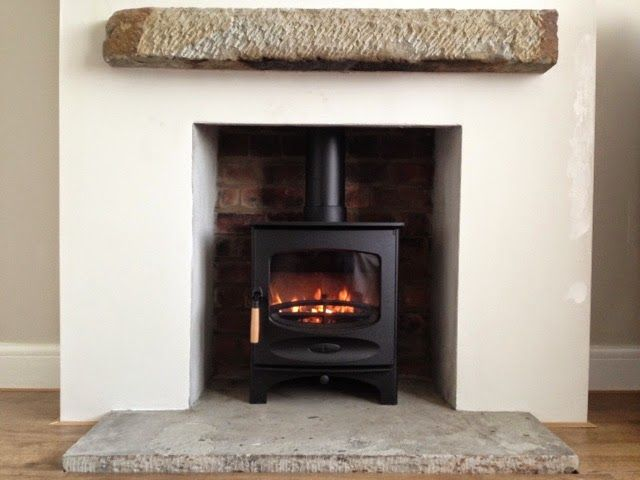 York Stone Hearth Google Search Log Burners