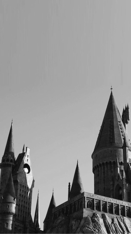 Fantastic Wallpaper Harry Potter Black And White - 0184a8c721ac89846548486475ea5e71--hogwarts-harry-potter  Best Photo Reference_762590.jpg