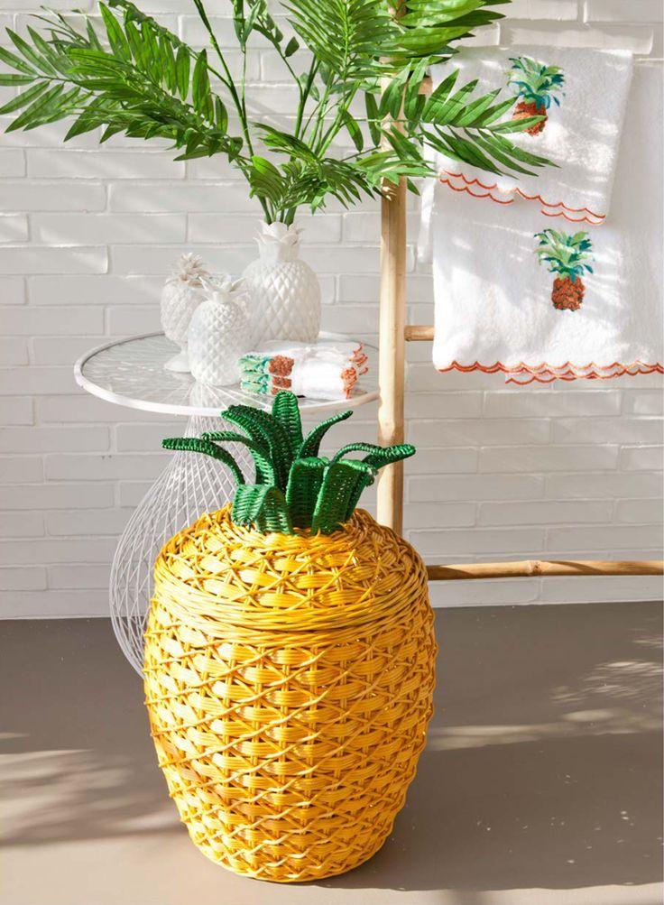 les 25 meilleures id es de la cat gorie salons tropicales sur pinterest d coration tropicale. Black Bedroom Furniture Sets. Home Design Ideas